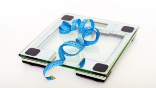 100キロカロリーカードダイエット